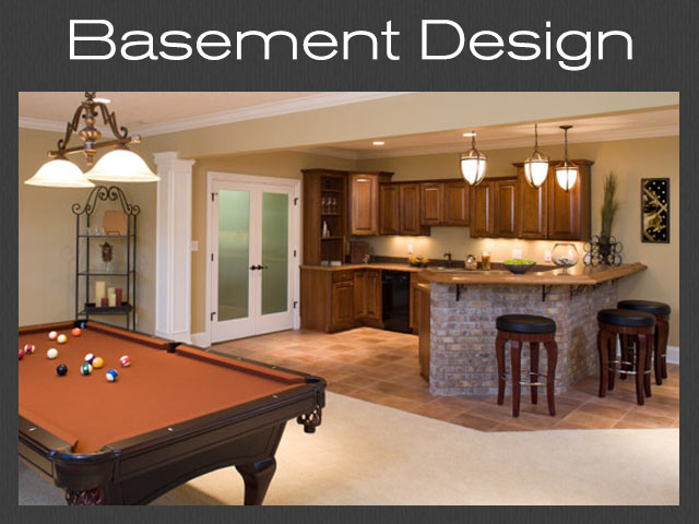 Basement Design Services basement design services basement design services interior home design ideas decoration Basement Designs For Remodeling